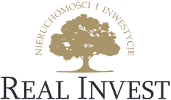 logo real invests